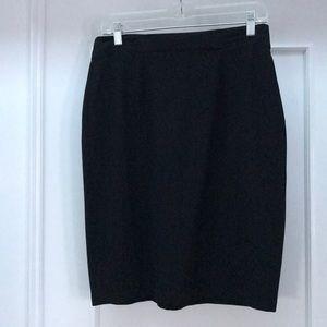 Eileen Fisher skirt size S